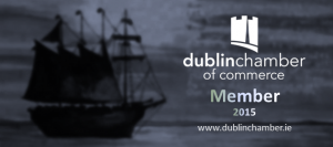 Dublin Chamber of Commerce DX2 Training Solutions