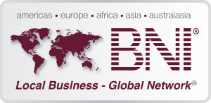 BNI DX2 Training Solutions