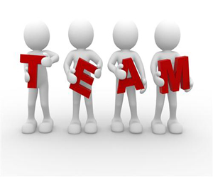 About DX2 Training Solutions , DX2 Training Solutions Team , DX2 Team, Team DX2 , DX2 Training Instructors