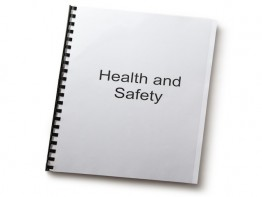 Health and Safety Statement