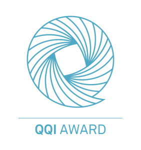 QQI Award, QQI, FETAC, Occupational first aid, fetac Occupational first aid. QQI occupational first aid, QQI Manual handling instructor, QQI manual handling instruction, manual handling instructor, QQI patient handling instructor, QQI person handling instructor, QQI Training and development
