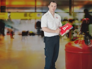Fire Warden Training Course, DX2 Training Solutions, Fire Warden Fire Marshal Training Courses – Dublin, Fire Warden Training   DX2 Training Solutions   Health and Safety Training, Fire Warden (Marshal) Training Course DX2 Training Solutions, Fire Warden Training Course  DX2 Training Solutions, Fire Marshal (Fire Warden) Training Course   DX2 Training Solutions, Fire Warden training Dublin – DX2 Training Solutions, Fire Warden Training. DX2 Training Solutions, Fire Warden – DX2 Training Solutions, Fire Warden-Marshal Training Course DX2 Training Solutions, fire marshal training- DX2 Training Solutions, fire warden training – DX2 Training Solutions, DX2 Training Solutions - Training courses / Fire Warden – Dublin - , Fire Warden Training - Dublin – DX2 Training Solutions, Fire Warden Course, Fire Warden Training Courses   Dublin   DX2 Training Solutions, Fire Safety Training Courses – Dublin, Fire Marshal Training - DX2 Training Solutions, Fire Warden - Ireland - Fire Warden Training, Fire marshal training course – DX2 Training Solutions, Fire Safety Training - Extinguisher, Warden Health- DX2 Training Solutions, fire-warden   COURSES   TRAINING SOLUTIONS, Fire Marshal & Fire Warden Training – DX2 Training Solutions, Fire Marshal / Warden Training – DX2 Training Solutions, Fire warden course courses Dublin, Fire Warden Training and Courses – DX2 Training Solutions, Fire Marshal Warden Training – DX2 Training Solutions, Fire Warden/Marshal Course   DX2 Training Solutions, Fire Warden – DX2 Training Solutions Health and Safety, Fire Warden Fire Marshal Training Courses Carlow-Cavan-Clare-Cork-Derry-Donegal-Dublin- Fermanagh-Galway-Kerry-Kildare-Kilkenny-Laois-Leitrim-Limerick-Longford-Louth-Mayo-Meath-Monaghan Offaly-Roscommon-Sligo-Tipperary-Tyrone-Waterford-Westmeath-Wexford-Wicklow – DX2 Training Solutions,