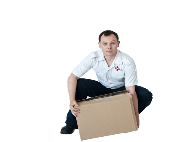 Manual Handling Dx2 Training Solutions, Columba House Lakeshore Drive Airside Retail Park Swords Co. Dublin
