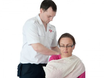 first aid response refresher phecc, First aid response phecc, phecc first aid response, phecc FAR, Occupational First Aid Dublin, 1 Day Occupational First Aid Refresher, Basic First Aid & more Nationwide Group Rates - DX2 Training Solutions, Courses -DX2 Training Solutions Dublin, DX2 Training Solutions - FETAC Occupational First Aid Refresher | DX2 Training Solutions, FETAC first aid refresher, FETAC QQI First Aid Courses, FETAC QQI level 5 Occupational First Aid Refresher, First Aid Courses, first aid refresher, first aid refresher Dublin, First Aid Refresher | DX2 Training Solutions | Health and Safety Training, first aid response, Irish First Aid Courses, occupational first aid, Occupational First Aid (Refresher) - DX2 Training Solutions, occupational first aid courses, occupational first aid Dublin, Occupational First Aid Refresh | First Aid Courses – Dublin, occupational first aid refresher, Occupational First Aid REFRESHER (Fetac) – Dublin, Occupational First Aid Refresher (OFA-R), occupational first aid refresher course, Occupational First Aid Refresher Course – Dublin, Occupational First Aid Refresher Course - DX2 Training Solutions, Occupational first aid refresher course courses, occupational first aid refresher Dublin, occupational first aid refresher training, Occupational First Aid Training Course Dublin, Occupational First Aid Refresher Training Course, occupational first aider course, ofa course, OFA Refresher - DX2 Training Solutions, QQI first aid refresher, Refresher Occupational First Aid, Refresher Occupational First Aid (FETAC Level 5), Occupational First Aid Refresher Training Course Kildare, Occupational First Aid Refresher Training Course, Kilkenny, Occupational First Aid Refresher Training Course Carlow, Occupational First Aid Refresher Training Course Cavan, Occupational First Aid Refresher Training Course Wexford, Occupational First Aid Refresher Training Course Bray, Occupational First Aid Refresher Course QQI FETAC – DX2 Training Solutions, Occupational First Aid Refresher-Health and Safety Training – DX2 Training Solutions, Occupational First Aid Refresher QQI Level 5 – DX2 Training Solutions, DX2 Training Solutions – Occupational First Aid Refresher, Occupational First Aid Refresher Training Course Dublin – DX2 Training Solutions, Occupational First Aid Refresher – DX2 Training Solutions, Occupational First Aid Refresher Course Galway, Cork, Dublin | First Aid Refresher Training – DX2 Training Solutions, Occupational First Aid Refresher Training Ireland - CPR, AED, Occupational First Aid, FETAC level 5 Occupational First Aid Refresher – DX2 Training Solutions, First Aid Refresher Courses DX2 Training Solutions Dublin – DX2 Training Solutions, Occupational First Aid‎ Refresher - DX2 Training Solutions, FETAC First Aid Refresher Courses‎ - DX2 Training Solutions, occupational first aid Refresher courses – DX2 Training Solutions, occupational first aid refresher course, Occupational First Aid Refresher Course – DX2 Training Solutions, Occupational First Aid Refresher Training South East – DX2 Training Solutions, QQI (FETAC) Occupational First Aid Refresher Course – DX2 Training Solutions, Occupational First Aid Refresher Courses, Occupational First Aid Refresher Training – DX2 Training Solutions, FETAC Certified Occupational First Aid Refresher Training Course in Dublin- DX2 Training Solutions, DX2 Training Solutions Training | FETAC First Aid Refresher Courses | Health and Safety, First Aid Refresher Courses‎, Occupational First Aid Refresher – DX2 Training Solutions, FETAC First Aid Refresher Courses – DX2 Training Solutions, Occupational First Aid Refresher - Fetac Level 5 – QQI - DX2 Training Solutions, Occupational First Aid Refresher - FETAC Level 5 – DX2 Training Solutions, Occupational First Aid Refresher Courses - FETAC Level 5 – DX2 Training Solutions, Occupational First Aid Refresher | DX2 Training Solutions, FETAC Occupational First Aid Refresher, OFA, | DX2 Training Solutions, Occupational First Aid Refresher - When must I do a refresher course – DX2 Training Solutions, Occupational First Aid Refresher – How long does certification last for – DX2 Training Solutions, Occupational First Aid Refresher (OFA) DX2 Training Solutions, FETAC First Aid Refresher Courses – DX2 Training Solutions, Occupational First Aid Refresher Training - Dublin – DX2 Training Solutions, Occupational First Aid Training Courses by DX2 Training Solutions, occupational first aid - refresher – DX2 Training Solutions, Occupational First Aid Refresh | First Aid Courses – DX2 Training Solutions, DX2 Training Solutions First Aid Refresher Dublin First Aid Courses Dublin, Occupational First Aid FETAC Level 5 QQI – DX2 Training Solutions, QQI - FETAC Occupational First Aid Training – Course – Carlow – DX2 Training Solutions, QQI - FETAC Occupational First Aid Refresher Training – Course – Cavan – DX2 Training Solutions, QQI - FETAC Occupational First Aid Refresher Training – Course – Clare – DX2 Training Solutions, QQI - FETAC Occupational First Aid Refresher Training – Course – Cork – DX2 Training Solutions, QQI - FETAC Occupational First Aid Refresher Training – Course – Donegal – DX2 Training Solutions, QQI - FETAC Occupational First Aid Refresher Training – Course – Dublin – DX2 Training Solutions, QQI - FETAC Occupational First Aid Refresher Training – Course – Fermanagh – DX2 Training Solutions, QQI - FETAC Occupational First Aid Refresher Training – Course – Galway – DX2 Training Solutions, QQI - FETAC Occupational First Aid Refresher Training – Course – Kerry – DX2 Training Solutions, QQI - FETAC Occupational First Aid Refresher Training – Course – Kildare – DX2 Training Solutions, QQI - FETAC Occupational First Aid Refresher Training – Course – Kilkenny – DX2 Training Solutions, QQI - FETAC Occupational First Aid Refresher Training – Course – Laois – DX2 Training Solutions, QQI - FETAC Occupational First Aid Refresher Training – Course – Limerick – DX2 Training Solutions, QQI - FETAC Occupational First Aid Refresher Training – Course – Longford – DX2 Training Solutions, QQI - FETAC Occupational First Aid Refresher Training – Course – Mayo – DX2 Training Solutions, QQI - FETAC Occupational First Aid Refresher Training – Course – Meath – DX2 Training Solutions, QQI - FETAC Occupational First Aid Refresher Training – Course – Monaghan – DX2 Training Solutions, QQI - FETAC Occupational First Aid Refresher Training – Course – Offaly – DX2 Training Solutions, QQI - FETAC Occupational First Aid Refresher Training – Course – Roscommon – DX2 Training Solutions, QQI - FETAC Occupational First Aid Refresher Training – Course – Sligo – DX2 Training Solutions, QQI - FETAC Occupational First Aid Refresher Training – Course – Typperary – DX2 Training Solutions, QQI - FETAC Occupational First Aid Refresher Training – Course – Waterford – DX2 Training Solutions, QQI - FETAC Occupational First Aid Refresher Training – Course – Wexford – DX2 Training Solutions, QQI - FETAC Occupational First Aid Refresher Training – Course – Wicklow – DX2 Training Solutions, QQI - FETAC Occupational First Aid Refresher Training – Course – Swords – DX2 Training Solutions, QQI - FETAC Occupational First Aid Refresher Training – Course – Dublin North – DX2 Training Solutions, QQI - FETAC Occupational First Aid Refresher Training – Course – Dublin South – DX2 Training Solutions, Occupational First Aid Refresher Course QQI FETAC – DX2 Training Solutions, Occupational First Aid Refresher-Health and Safety Training – DX2 Training Solutions, Occupational First Aid Refresher QQI Level 5 – DX2 Training Solutions, DX2 Training Solutions – Occupational First Aid Refresher, Occupational First Aid Refresher Training Course Dublin – DX2 Training Solutions, Occupational First Aid Refresher – DX2 Training Solutions, Occupational First Aid Refresher Course Galway, Cork, Dublin | First Aid Refresher Training – DX2 Training Solutions, Occupational First Aid Refresher Training Ireland - CPR, AED, Occupational First Aid, FETAC level 5 Occupational First Aid Refresher – DX2 Training Solutions, First Aid Refresher Courses DX2 Training Solutions Dublin – DX2 Training Solutions, Occupational First Aid‎ Refresher - DX2 Training Solutions, FETAC First Aid Refresher Courses‎ - DX2 Training Solutions, occupational first aid Refresher courses – DX2 Training Solutions, occupational first aid refresher course, Occupational First Aid Refresher Course – DX2 Training Solutions, Occupational First Aid Refresher Training South East – DX2 Training Solutions, QQI (FETAC) Occupational First Aid Refresher Course – DX2 Training Solutions, Occupational First Aid Refresher Courses, Occupational First Aid Refresher Training – DX2 Training Solutions, FETAC Certified Occupational First Aid Refresher Training Course in Dublin- DX2 Training Solutions, DX2 Training Solutions Training | FETAC First Aid Refresher Courses | Health and Safety, First Aid Refresher Courses‎, Occupational First Aid Refresher – DX2 Training Solutions, FETAC First Aid Refresher Courses – DX2 Training Solutions, Occupational First Aid Refresher - Fetac Level 5 – QQI - DX2 Training Solutions, Occupational First Aid Refresher - FETAC Level 5 – DX2 Training Solutions, Occupational First Aid Refresher Courses - FETAC Level 5 – DX2 Training Solutions, Occupational First Aid Refresher | DX2 Training Solutions, FETAC Occupational First Aid Refresher, OFA, | DX2 Training Solutions, Occupational First Aid Refresher - When must I do a refresher course – DX2 Training Solutions, Occupational First Aid Refresher – How long does certification last for – DX2 Training Solutions, Occupational First Aid Refresher (OFA) DX2 Training Solutions, FETAC First Aid Refresher Courses – DX2 Training Solutions, Occupational First Aid Refresher Training - Dublin – DX2 Training Solutions, Occupational First Aid Training Courses by DX2 Training Solutions, occupational first aid - refresher – DX2 Training Solutions, Occupational First Aid Refresh | First Aid Courses – DX2 Training Solutions, DX2 Training Solutions First Aid Refresher Dublin First Aid Courses Dublin, Occupational First Aid FETAC Level 5 QQI – DX2 Training Solutions, QQI - FETAC Occupational First Aid Training – Course – Carlow – DX2 Training Solutions, QQI - FETAC Occupational First Aid Refresher Training – Course – Cavan – DX2 Training Solutions, QQI - FETAC Occupational First Aid Refresher Training – Course – Clare – DX2 Training Solutions, QQI - FETAC Occupational First Aid Refresher Training – Course – Cork – DX2 Training Solutions, QQI - FETAC Occupational First Aid Refresher Training – Course – Donegal – DX2 Training Solutions, QQI - FETAC Occupational First Aid Refresher Training – Course – Dublin – DX2 Training Solutions, QQI - FETAC Occupational First Aid Refresher Training – Course – Fermanagh – DX2 Training Solutions, QQI - FETAC Occupational First Aid Refresher Training – Course – Galway – DX2 Training Solutions, QQI - FETAC Occupational First Aid Refresher Training – Course – Kerry – DX2 Training Solutions, QQI - FETAC Occupational First Aid Refresher Training – Course – Kildare – DX2 Training Solutions, QQI - FETAC Occupational First Aid Refresher Training – Course – Kilkenny – DX2 Training Solutions, QQI - FETAC Occupational First Aid Refresher Training – Course – Laois – DX2 Training Solutions, QQI - FETAC Occupational First Aid Refresher Training – Course – Limerick – DX2 Training Solutions, QQI - FETAC Occupational First Aid Refresher Training – Course – Longford – DX2 Training Solutions, QQI - FETAC Occupational First Aid Refresher Training – Course – Mayo – DX2 Training Solutions, QQI - FETAC Occupational First Aid Refresher Training – Course – Meath – DX2 Training Solutions, QQI - FETAC Occupational First Aid Refresher Training – Course – Monaghan – DX2 Training Solutions, QQI - FETAC Occupational First Aid Refresher Training – Course – Offaly – DX2 Training Solutions, QQI - FETAC Occupational First Aid Refresher Training – Course – Roscommon – DX2 Training Solutions, QQI - FETAC Occupational First Aid Refresher Training – Course – Sligo – DX2 Training Solutions, QQI - FETAC Occupational First Aid Refresher Training – Course – Typperary – DX2 Training Solutions, QQI - FETAC Occupational First Aid Refresher Training – Course – Waterford – DX2 Training Solutions, QQI - FETAC Occupational First Aid Refresher Training – Course – Wexford – DX2 Training Solutions, QQI - FETAC Occupational First Aid Refresher Training – Course – Wicklow – DX2 Training Solutions, QQI - FETAC Occupational First Aid Refresher Training – Course – Swords – DX2 Training Solutions, QQI - FETAC Occupational First Aid Refresher Training – Course – Dublin North – DX2 Training Solutions, QQI - FETAC Occupational First Aid Refresher Training – Course – Dublin South – DX2 Training Solutions, Occupational First Aid Refresher Course QQI FETAC – DX2 Training Solutions, Occupational First Aid Refresher-Health and Safety Training – DX2 Training Solutions, Occupational First Aid Refresher QQI Level 5 – DX2 Training Solutions, DX2 Training Solutions – Occupational First Aid Refresher, Occupational First Aid Refresher Training Course Dublin – DX2 Training Solutions, Occupational First Aid Refresher – DX2 Training Solutions, Occupational First Aid Refresher Course Galway, Cork, Dublin | First Aid Refresher Training – DX2 Training Solutions, Occupational First Aid Refresher Training Ireland - CPR, AED, Occupational First Aid, FETAC level 5 Occupational First Aid Refresher – DX2 Training Solutions, First Aid Refresher Courses DX2 Training Solutions Dublin – DX2 Training Solutions, Occupational First Aid‎ Refresher - DX2 Training Solutions, FETAC First Aid Refresher Courses‎ - DX2 Training Solutions, occupational first aid Refresher courses – DX2 Training Solutions, occupational first aid refresher course, Occupational First Aid Refresher Course – DX2 Training Solutions, Occupational First Aid Refresher Training South East – DX2 Training Solutions, QQI (FETAC) Occupational First Aid Refresher Course – DX2 Training Solutions, Occupational First Aid Refresher Courses, Occupational First Aid Refresher Training – DX2 Training Solutions, FETAC Certified Occupational First Aid Refresher Training Course in Dublin- DX2 Training Solutions, DX2 Training Solutions Training | FETAC First Aid Refresher Courses | Health and Safety, First Aid Refresher Courses‎, Occupational First Aid Refresher – DX2 Training Solutions, FETAC First Aid Refresher Courses – DX2 Training Solutions, Occupational First Aid Refresher - Fetac Level 5 – QQI - DX2 Training Solutions, Occupational First Aid Refresher - FETAC Level 5 – DX2 Training Solutions, Occupational First Aid Refresher Courses - FETAC Level 5 – DX2 Training Solutions, Occupational First Aid Refresher | DX2 Training Solutions, FETAC Occupational First Aid Refresher, OFA, | DX2 Training Solutions, Occupational First Aid Refresher - When must I do a refresher course – DX2 Training Solutions, Occupational First Aid Refresher – How long does certification last for – DX2 Training Solutions, Occupational First Aid Refresher (OFA) DX2 Training Solutions, FETAC First Aid Refresher Courses – DX2 Training Solutions, Occupational First Aid Refresher Training - Dublin – DX2 Training Solutions, Occupational First Aid Training Courses by DX2 Training Solutions, occupational first aid - refresher – DX2 Training Solutions, Occupational First Aid Refresh | First Aid Courses – DX2 Training Solutions, DX2 Training Solutions First Aid Refresher Dublin First Aid Courses Dublin, Occupational First Aid FETAC Level 5 QQI – DX2 Training Solutions, QQI - FETAC Occupational First Aid Training – Course – Carlow – DX2 Training Solutions, QQI - FETAC Occupational First Aid Refresher Training – Course – Cavan – DX2 Training Solutions, QQI - FETAC Occupational First Aid Refresher Training – Course – Clare – DX2 Training Solutions, QQI - FETAC Occupational First Aid Refresher Training – Course – Cork – DX2 Training Solutions, QQI - FETAC Occupational First Aid Refresher Training – Course – Donegal – DX2 Training Solutions, QQI - FETAC Occupational First Aid Refresher Training – Course – Dublin – DX2 Training Solutions, QQI - FETAC Occupational First Aid Refresher Training – Course – Fermanagh – DX2 Training Solutions, QQI - FETAC Occupational First Aid Refresher Training – Course – Galway – DX2 Training Solutions, QQI - FETAC Occupational First Aid Refresher Training – Course – Kerry – DX2 Training Solutions, QQI - FETAC Occupational First Aid Refresher Training – Course – Kildare – DX2 Training Solutions, QQI - FETAC Occupational First Aid Refresher Training – Course – Kilkenny – DX2 Training Solutions, QQI - FETAC Occupational First Aid Refresher Training – Course – Laois – DX2 Training Solutions, QQI - FETAC Occupational First Aid Refresher Training – Course – Limerick – DX2 Training Solutions, QQI - FETAC Occupational First Aid Refresher Training – Course – Longford – DX2 Training Solutions, QQI - FETAC Occupational First Aid Refresher Training – Course – Mayo – DX2 Training Solutions, QQI - FETAC Occupational First Aid Refresher Training – Course – Meath – DX2 Training Solutions, QQI - FETAC Occupational First Aid Refresher Training – Course – Monaghan – DX2 Training Solutions, QQI - FETAC Occupational First Aid Refresher Training – Course – Offaly – DX2 Training Solutions, QQI - FETAC Occupational First Aid Refresher Training – Course – Roscommon – DX2 Training Solutions, QQI - FETAC Occupational First Aid Refresher Training – Course – Sligo – DX2 Training Solutions, QQI - FETAC Occupational First Aid Refresher Training – Course – Typperary – DX2 Training Solutions, QQI - FETAC Occupational First Aid Refresher Training – Course – Waterford – DX2 Training Solutions, QQI - FETAC Occupational First Aid Refresher Training – Course – Wexford – DX2 Training Solutions, QQI - FETAC Occupational First Aid Refresher Training – Course – Wicklow – DX2 Training Solutions, QQI - FETAC Occupational First Aid Refresher Training – Course – Swords – DX2 Training Solutions, QQI - FETAC Occupational First Aid Refresher Training – Course – Dublin North – DX2 Training Solutions, QQI - FETAC Occupational First Aid Refresher Training – Course – Dublin South – DX2 Training Solutions,Occupational First Aid Refresher Course QQI FETAC – DX2 Training Solutions, Occupational First Aid Refresher-Health and Safety Training – DX2 Training Solutions, Occupational First Aid Refresher QQI Level 5 – DX2 Training Solutions, DX2 Training Solutions – Occupational First Aid Refresher, Occupational First Aid Refresher Training Course Dublin – DX2 Training Solutions, Occupational First Aid Refresher – DX2 Training Solutions, Occupational First Aid Refresher Course Galway, Cork, Dublin | First Aid Refresher Training – DX2 Training Solutions, Occupational First Aid Refresher Training Ireland - CPR, AED, Occupational First Aid, FETAC level 5 Occupational First Aid Refresher – DX2 Training Solutions, First Aid Refresher Courses DX2 Training Solutions Dublin – DX2 Training Solutions, Occupational First Aid‎ Refresher - DX2 Training Solutions, FETAC First Aid Refresher Courses‎ - DX2 Training Solutions, occupational first aid Refresher courses – DX2 Training Solutions, occupational first aid refresher course, Occupational First Aid Refresher Course – DX2 Training Solutions, Occupational First Aid Refresher Training South East – DX2 Training Solutions, QQI (FETAC) Occupational First Aid Refresher Course – DX2 Training Solutions, Occupational First Aid Refresher Courses, Occupational First Aid Refresher Training – DX2 Training Solutions, FETAC Certified Occupational First Aid Refresher Training Course in Dublin- DX2 Training Solutions, DX2 Training Solutions Training | FETAC First Aid Refresher Courses | Health and Safety, First Aid Refresher Courses‎, Occupational First Aid Refresher – DX2 Training Solutions, FETAC First Aid Refresher Courses – DX2 Training Solutions, Occupational First Aid Refresher - Fetac Level 5 – QQI - DX2 Training Solutions, Occupational First Aid Refresher - FETAC Level 5 – DX2 Training Solutions, Occupational First Aid Refresher Courses - FETAC Level 5 – DX2 Training Solutions, Occupational First Aid Refresher | DX2 Training Solutions, FETAC Occupational First Aid Refresher, OFA, | DX2 Training Solutions, Occupational First Aid Refresher - When must I do a refresher course – DX2 Training Solutions, Occupational First Aid Refresher – How long does certification last for – DX2 Training Solutions, Occupational First Aid Refresher (OFA) DX2 Training Solutions, FETAC First Aid Refresher Courses – DX2 Training Solutions, Occupational First Aid Refresher Training - Dublin – DX2 Training Solutions, Occupational First Aid Training Courses by DX2 Training Solutions, occupational first aid - refresher – DX2 Training Solutions, Occupational First Aid Refresh | First Aid Courses – DX2 Training Solutions, DX2 Training Solutions First Aid Refresher Dublin First Aid Courses Dublin, Occupational First Aid FETAC Level 5 QQI – DX2 Training Solutions, QQI - FETAC Occupational First Aid Training – Course – Carlow – DX2 Training Solutions, QQI - FETAC Occupational First Aid Refresher Training – Course – Cavan – DX2 Training Solutions, QQI - FETAC Occupational First Aid Refresher Training – Course – Clare – DX2 Training Solutions, QQI - FETAC Occupational First Aid Refresher Training – Course – Cork – DX2 Training Solutions, QQI - FETAC Occupational First Aid Refresher Training – Course – Donegal – DX2 Training Solutions, QQI - FETAC Occupational First Aid Refresher Training – Course – Dublin – DX2 Training Solutions, QQI - FETAC Occupational First Aid Refresher Training – Course – Fermanagh – DX2 Training Solutions, QQI - FETAC Occupational First Aid Refresher Training – Course – Galway – DX2 Training Solutions, QQI - FETAC Occupational First Aid Refresher Training – Course – Kerry – DX2 Training Solutions, QQI - FETAC Occupational First Aid Refresher Training – Course – Kildare – DX2 Training Solutions, QQI - FETAC Occupational First Aid Refresher Training – Course – Kilkenny – DX2 Training Solutions, QQI - FETAC Occupational First Aid Refresher Training – Course – Laois – DX2 Training Solutions, QQI - FETAC Occupational First Aid Refresher Training – Course – Limerick – DX2 Training Solutions, QQI - FETAC Occupational First Aid Refresher Training – Course – Longford – DX2 Training Solutions, QQI - FETAC Occupational First Aid Refresher Training – Course – Mayo – DX2 Training Solutions, QQI - FETAC Occupational First Aid Refresher Training – Course – Meath – DX2 Training Solutions, QQI - FETAC Occupational First Aid Refresher Training – Course – Monaghan – DX2 Training Solutions, QQI - FETAC Occupational First Aid Refresher Training – Course – Offaly – DX2 Training Solutions, QQI - FETAC Occupational First Aid Refresher Training – Course – Roscommon – DX2 Training Solutions, QQI - FETAC Occupational First Aid Refresher Training – Course – Sligo – DX2 Training Solutions, QQI - FETAC Occupational First Aid Refresher Training – Course – Typperary – DX2 Training Solutions, QQI - FETAC Occupational First Aid Refresher Training – Course – Waterford – DX2 Training Solutions, QQI - FETAC Occupational First Aid Refresher Training – Course – Wexford – DX2 Training Solutions, QQI - FETAC Occupational First Aid Refresher Training – Course – Wicklow – DX2 Training Solutions, QQI - FETAC Occupational First Aid Refresher Training – Course – Swords – DX2 Training Solutions, QQI - FETAC Occupational First Aid Refresher Training – Course – Dublin North – DX2 Training Solutions, QQI - FETAC Occupational First Aid Refresher Training – Course – Dublin South – DX2 Training Solutions,