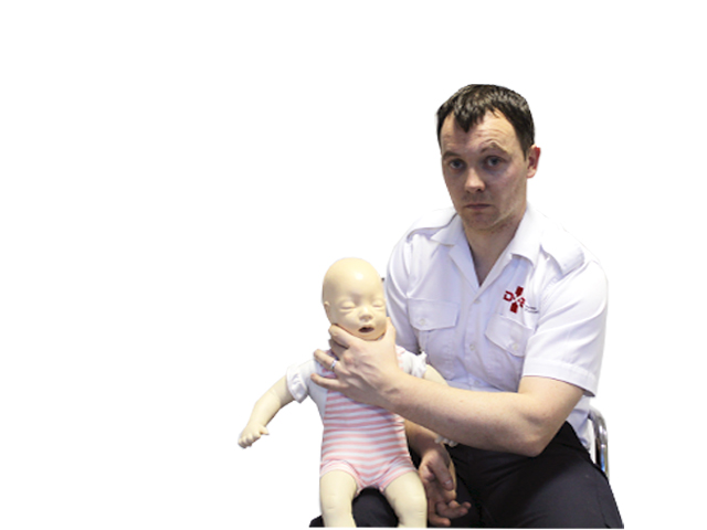 paediatric first aid, paediatric first aid course, paediatric first aid training, paediatric first aid dublin, paediatric first aid swords,