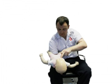 Paediatric First aid dublin, Paediatric First Aid Course Dublin, first aid for children