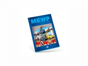 MEWP Course Notes
