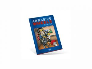 abrasive wheels course notes