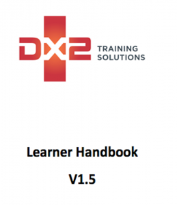 Emergency Medical Technician - DX2 Training Solutions
