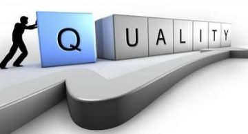 Quality Assurance, approved training provider, choosing an approved training provider