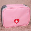 Child Essential First Aid Kit
