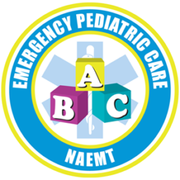 NAEMT Emergency Paediatric Care, NAEMT EPC,
