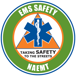 NAEMT EMS Safety